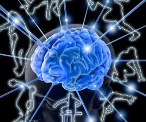 """""""Master in Psicologia dello Sport ASI"""" un metodo e un percorso formativo per il professionista e per la persona"""
