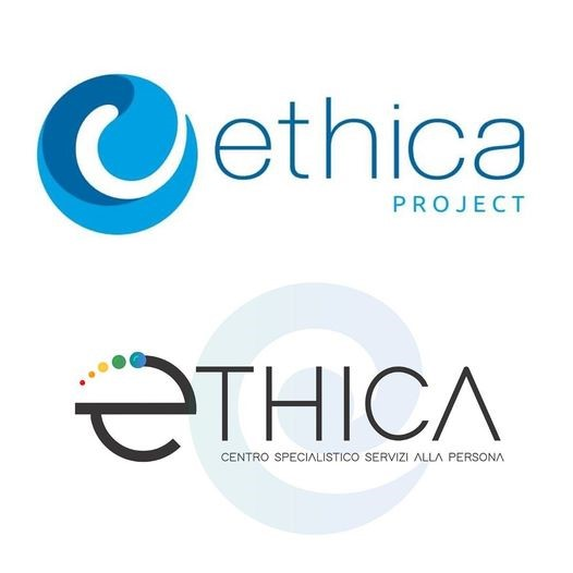 Nasce Ethica Project!